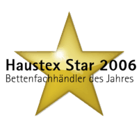 Haustext Star 2006