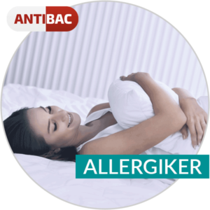 Frankenstolz Bezuege Allergiker Antibac